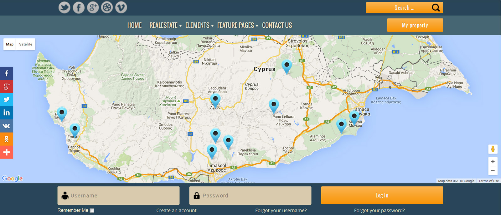 Cyprus-property-management