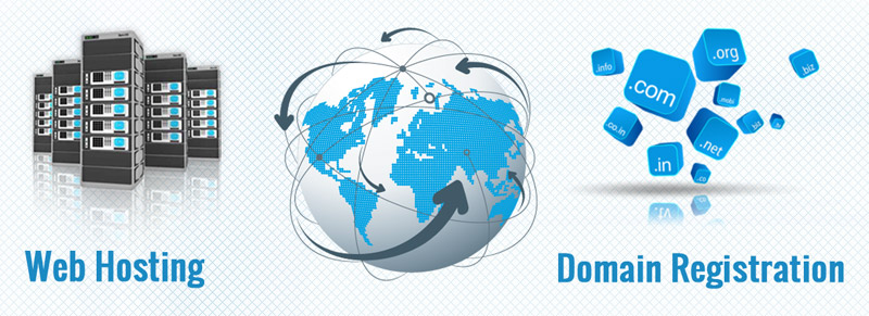 Cyprus web hosting services